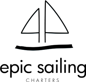 epic_sailing_logo_black